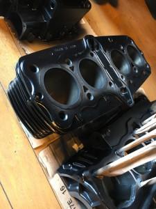 A5FDC47C-3D24-4F57-9AD0-5994151353E6